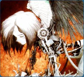http://animazione.myblog.it/images/Alita/battle_angel_alita.jpg