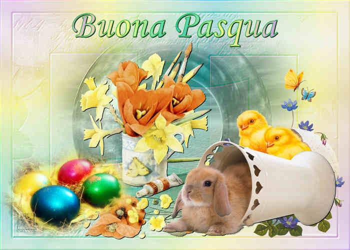 Buona Pasqua 2014 Pasqua%20(7)