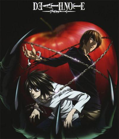 Death Note - Soundtracks Death%20Note%20(11)