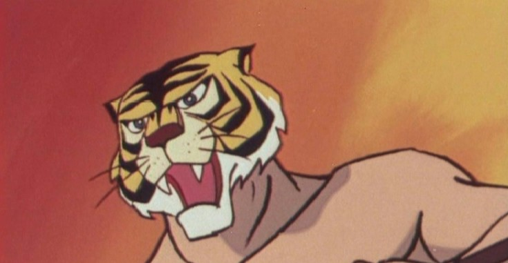 images library for tiger mask  Uomotigre1ep4
