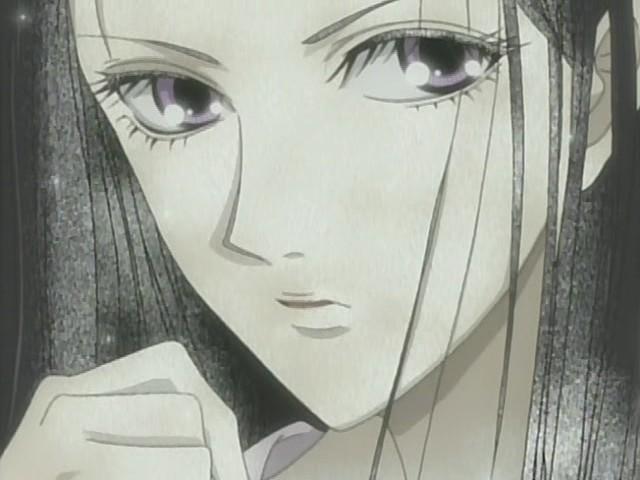 http://animazione.myblog.it/images/YamatoNadeshikoShichiHenge/Yamato%20Nadeshiko%20Shichi%20Henge%20-%2001%20-%20Large%2028.jpg
